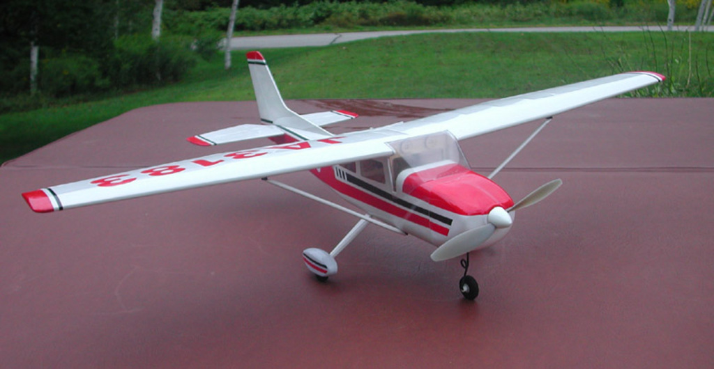 rc hobby planes with Cessna on Disney PLANES 2 Lil Dipper besides Cessna as well Showthread further Moteur Evolution 61 10cc P 20154 together with Xtreme Hobby Su47 Rc Twin 360 Vector Edf Jet Pnp.